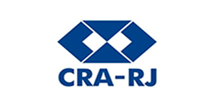 logo_cliente1-4