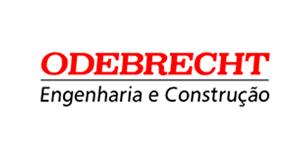 logo_cliente2